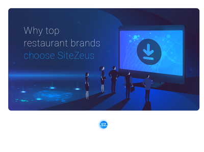 SiteZeus Blog Post Feature Image
