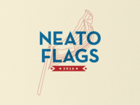 Neato Flags