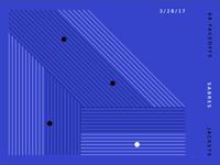 Blue Jackets Score: March 28, 2017