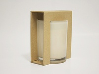 Candle concept