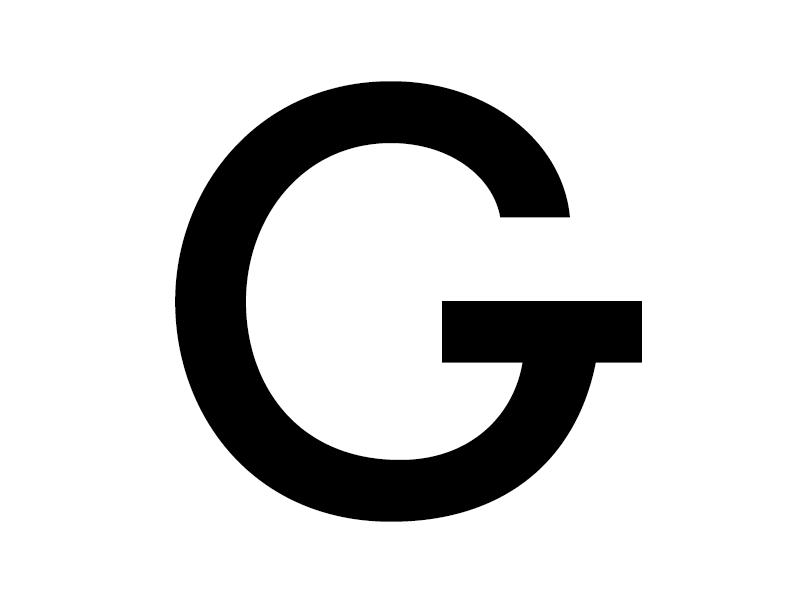 G: GT Walsheim Medium type font typeface glyph letter grotesque sans-serif sans serif geometric