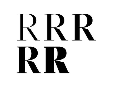 RRRRR: GT Sectra Display Subfamily