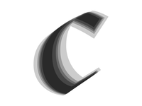 c: GT Sectra Display Italic