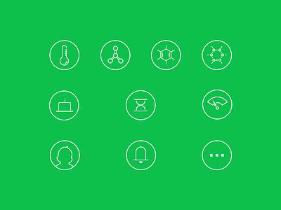 Bstant Icon icon