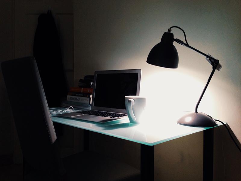 Workspace work workspace workplace design desk