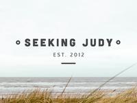 Seeking Judy Branding