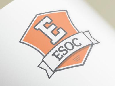 Enterprise Society Logo