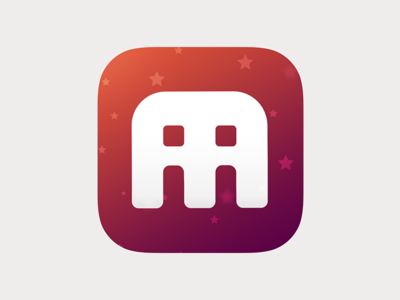 GameUp Alarm Icon Refresh