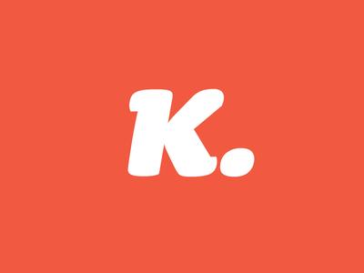 New Logo.