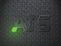 ATS Logo Treatment