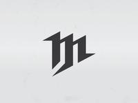 MJL Monogram