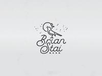 Brian Stai