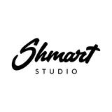Shmart Studio