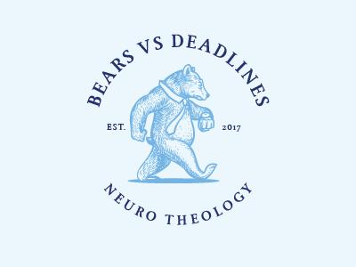 Bears VS Deadlines