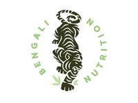 Bengal Tiger Logo