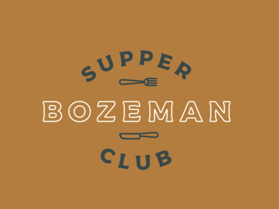 Bozeman Supper Club