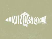 livingston fish