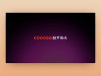 Coocaa OS