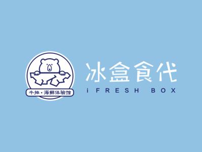 i fresh box