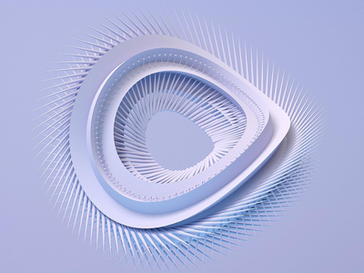 Repetition and extrusion