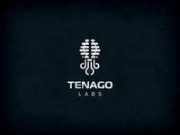 Tenago