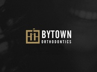 Bytown Orthodontics