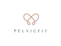 Pelvic Fit