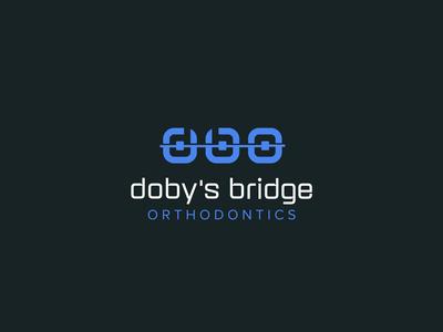 Dobis Bridge Orthodontics