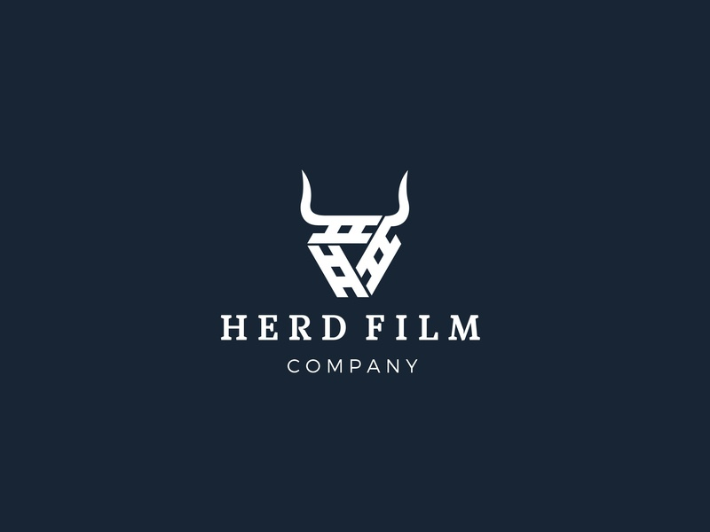 Herd film bull entertainment film herd