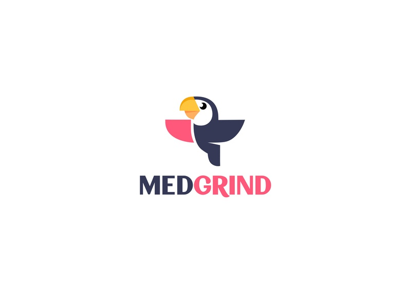 Medgrind podcast cross parrot talk blog medical