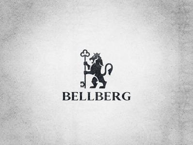 BELLBERG