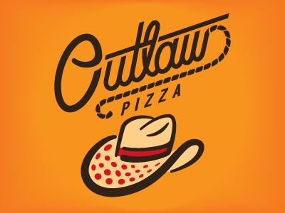Outlawpizza1