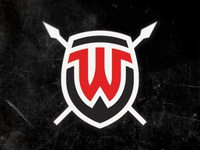 Omaha Westside Warriors