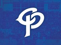 Creighton Prep Junior Jays