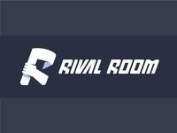 Rival Room 1