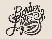 Barber Life