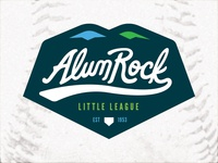 Alum Rock Little League