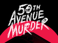 50th ave web