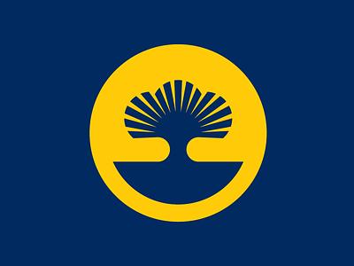 Nebraska Flag Project state flag change petition tree symbol flag nebraska