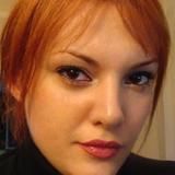 Danica Glodjovic