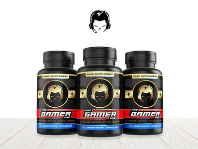 New Supplement Designed For Gamers