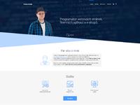 Pavliczek web