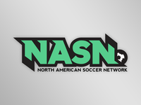 NASN Cutting Room Floor