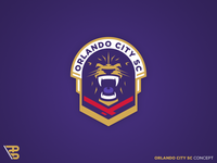 Orlando City SC: My Take