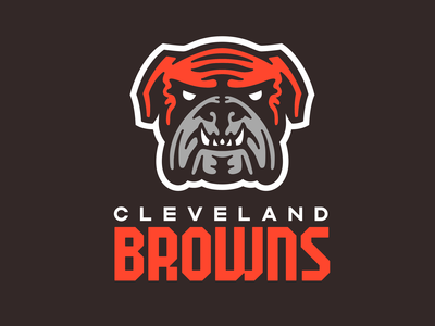 Browns Concept