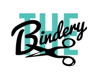 The Bindery - a fashion incubator