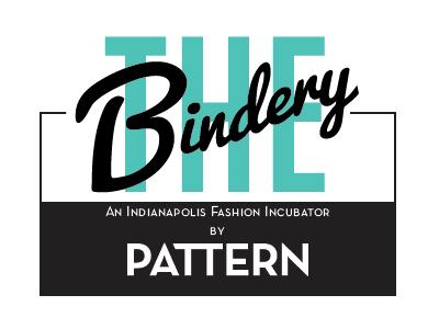 Pattern incubator 03