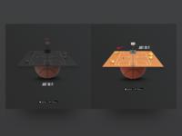 Landing Page | Nike
