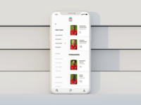Liverpool App