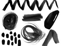 Freebrushes3